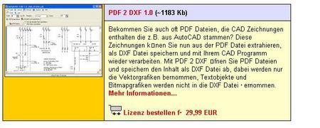 PDF2DXF1.jpg