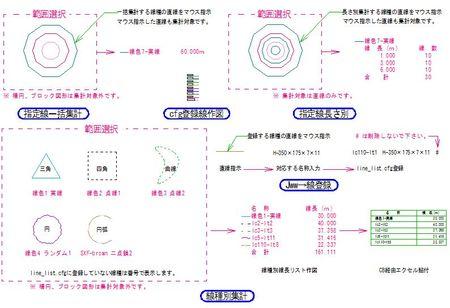 Line_syukei