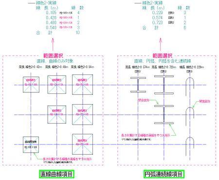 Line_sum03