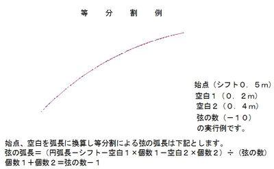 Genbunkatu0204